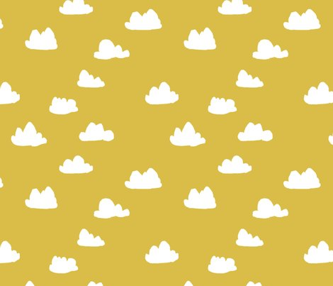 Rrnew_clouds_mustard_shop_preview