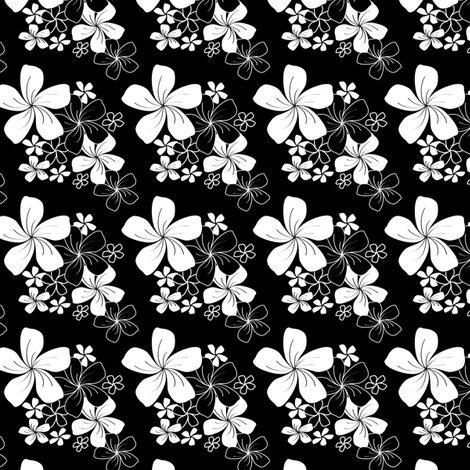 Rrrrrrmidnight_bouquet_shop_preview
