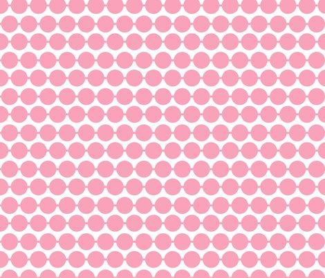 Rreverse_dot_pink.ai_shop_preview