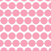 Rreverse_dot_pink.ai_shop_thumb