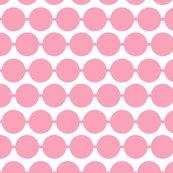 Rreverse_dot_pink.ai_shop_thumb
