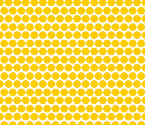 Rrreverse_dot_yellow