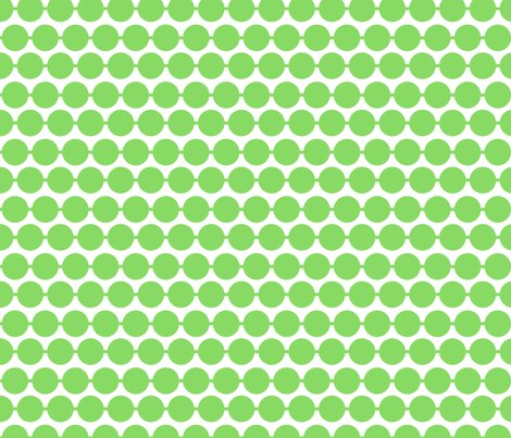 Rreverse_dot_green