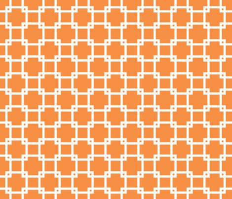 Rrlattice_old_orange