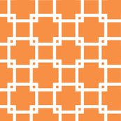 Rrlattice_old_orange.ai_shop_thumb