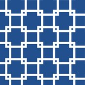 Rrlattice_navy_aa6.ai_shop_thumb
