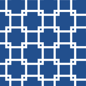 Lattice_navy