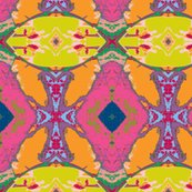 Rrp1120111a_ed_ed_shop_thumb