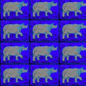 Rrrhinoblu_shop_thumb