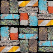 Rrrrbrick_tile_quilt_4_shop_thumb