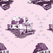 Rrrrtrailertrashtoile_pink_shop_thumb