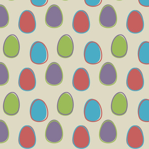 eggstencialism_002