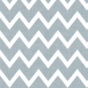 Rrrrrblue_linen_chevron_shop_thumb