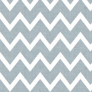 Blue_Linen_Chevron