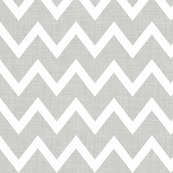 Rrrgrey_linen_chevron_shop_thumb