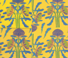 Rrrrrrrwaratah-fabric-20-mustard_comment_186481_preview