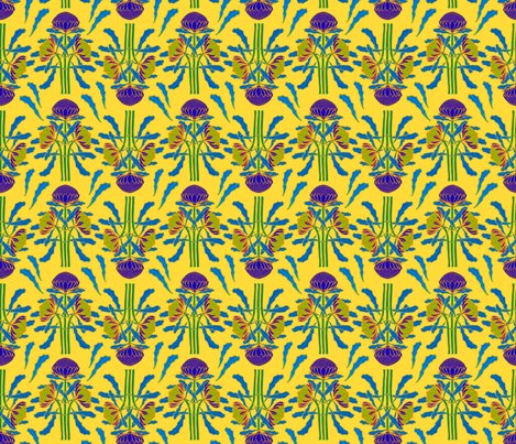 Rrrrrrrwaratah-fabric-20-mustard_shop_preview