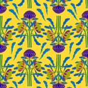 Rrrrrrrwaratah-fabric-20-mustard_shop_thumb