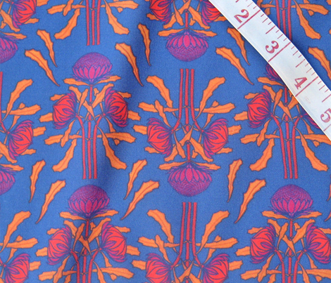 V2_soft-lt_color-replaced_waratah-fabric-15-mid-blue_comment_717117_preview