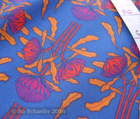 V2_soft-lt_color-replaced_waratah-fabric-15-mid-blue_comment_717118_preview