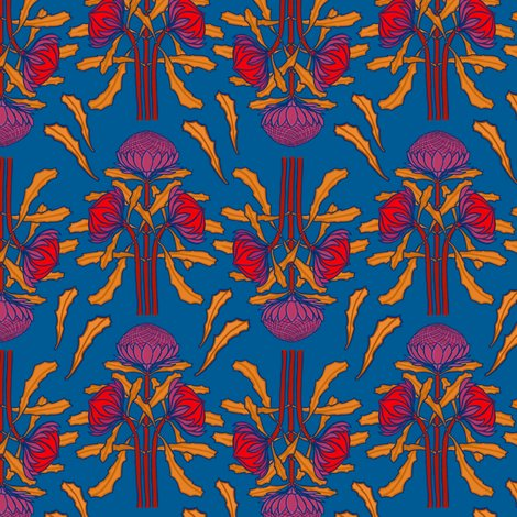 V2_soft-lt_color-replaced_waratah-fabric-15-mid-blue_shop_preview