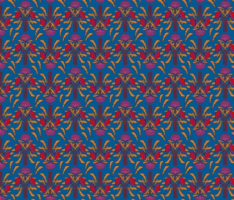 Rrrv2_soft-lt_color-replaced_waratah-fabric-15-mid-blue_shop_preview