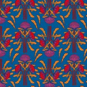 Rrrv2_soft-lt_color-replaced_waratah-fabric-15-mid-blue_shop_thumb