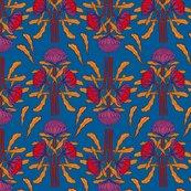 Rrrrv2_soft-lt_color-replaced_waratah-fabric-15-mid-blue_shop_thumb