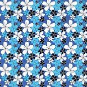 Rrblue_bouquet_shop_thumb