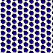 Rrdk_blue_button_shop_thumb