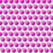 Rrpink_button_off_shop_thumb