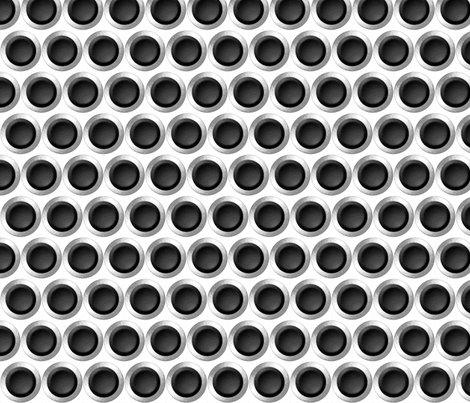 Rrblack_button_off_shop_preview