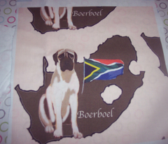 Rrrboerboel_with_map_of_south_africa_comment_152601_preview