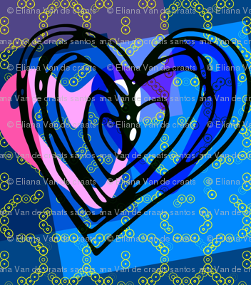 heart_party_blue
