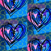 Rrrrheart_party_blue_shop_thumb