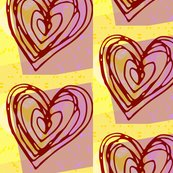 Rrrheartsart_home_shop_thumb