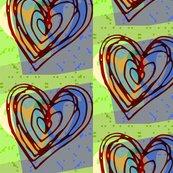 Rhearts_arty_shop_thumb