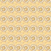 Rrrmosaic_steampunk_12_scale_basic_shop_thumb
