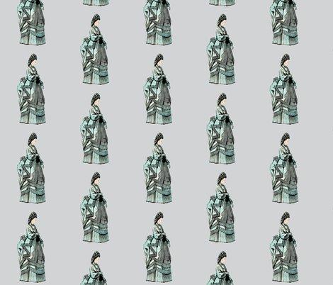 Rrrjane_austen_fashion_ed_ed_shop_preview