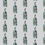 Rrrjane_austen_fashion_ed_ed_shop_thumb