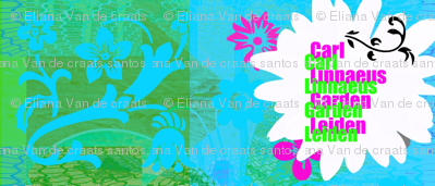 Carllinnaeus_Garden_green