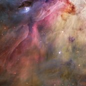 Rrrrrrorion_nebula__m42__part_hst_4800px_shop_thumb