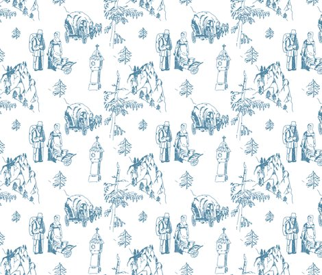 Rrrschottwien_toile_de_jouy5_shop_preview
