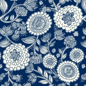 Rrrflower_fun_navy_shop_thumb