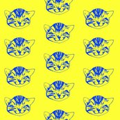 Rrrkitty_space_blue_yellow_shop_thumb