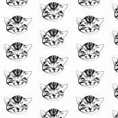 Rrrrkitty_space_black_white_shop_thumb