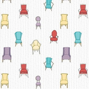 chairs-scattered-big