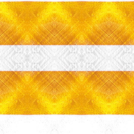 barricade stripe fabric by paragonstudios on Spoonflower - custom fabric
