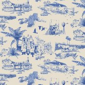 Rrrrrrabc_cheese_tilba_toile__blue-bone__shop_thumb