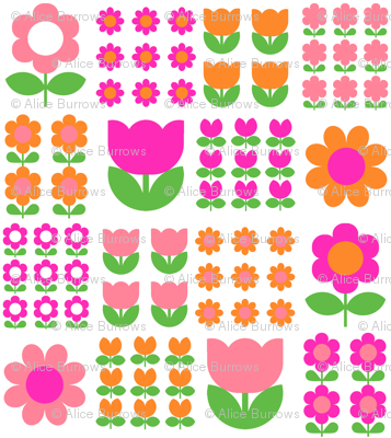flower_patch_pink
